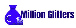 Million Glitters